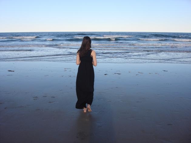 Hampton Beach 2011-12