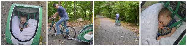 bikecarrier